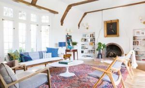 interior design ideas 23 300x182 - معرفی شغل طراح داخلی