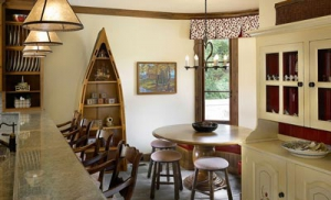 interior design ideas 24 300x182 - معرفی شغل طراح داخلی