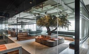 interior design ideas 3 300x182 - معرفی شغل طراح داخلی