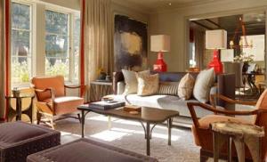 interior design ideas 5 300x182 - معرفی شغل طراح داخلی