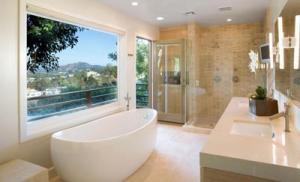 interior design ideas 6 300x182 - معرفی شغل طراح داخلی