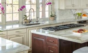 interior design ideas 7 300x182 - معرفی شغل طراح داخلی