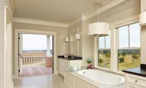 interior design ideas 8 300x182 - معرفی شغل طراح داخلی