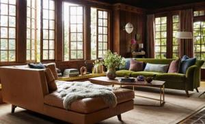 interior design ideas 9 300x182 - معرفی شغل طراح داخلی