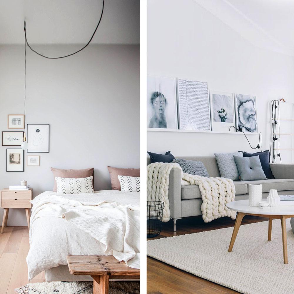 10 mozoo tarahidakheli10 - ۱۰ موضوعی که در طراحی داخلی خانه باید در نظر گرفت