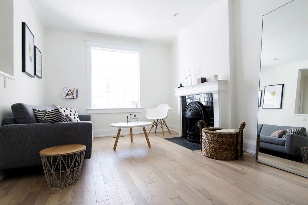 10 mozoo tarahidakheli8 - ۱۰ موضوعی که در طراحی داخلی خانه باید در نظر گرفت