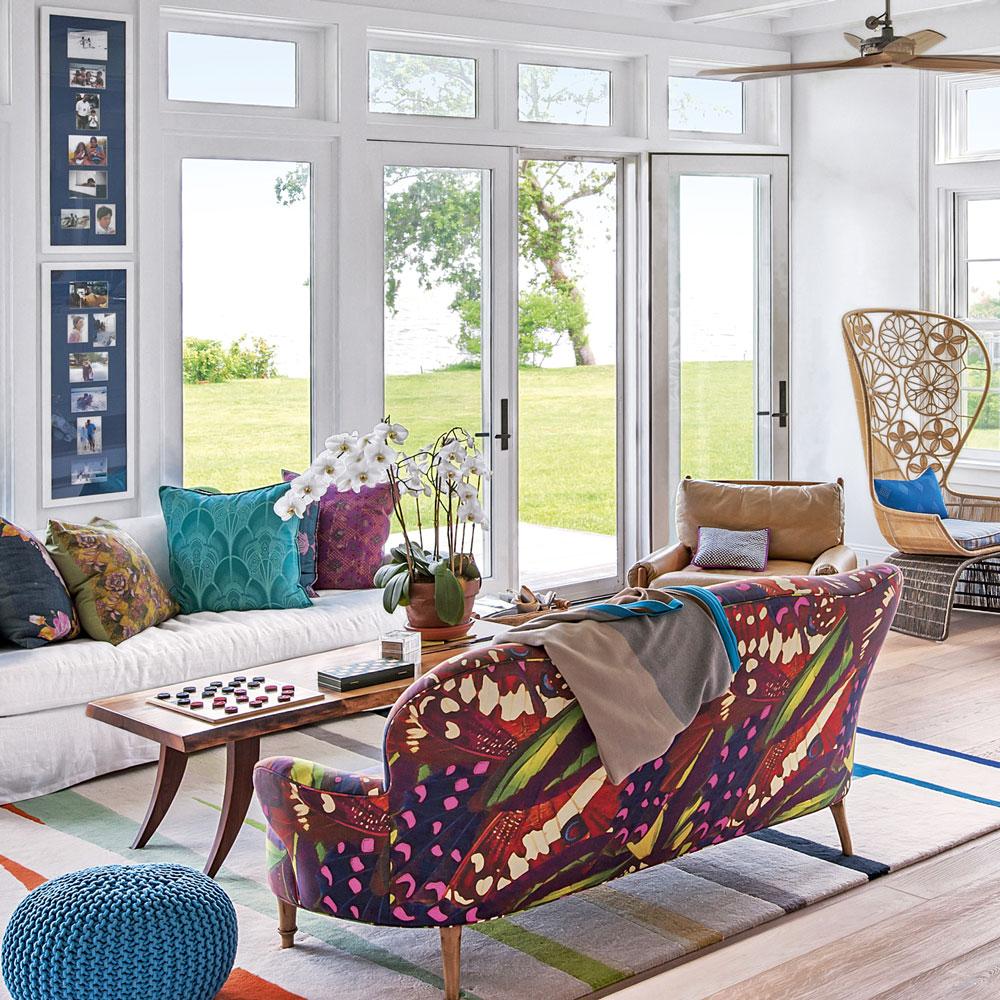 10 mozoo tarahidakheli9 - ۱۰ موضوعی که در طراحی داخلی خانه باید در نظر گرفت