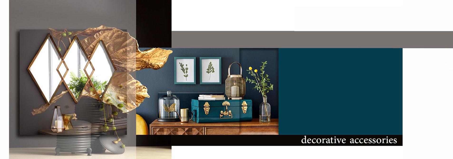 What are decorative  accessories a1 1 - لوازم دکوری چه چیزهایی هستند؟