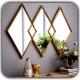 What are decorative  accessories a8 80x80 - طراحی داخلی به سبک معاصر