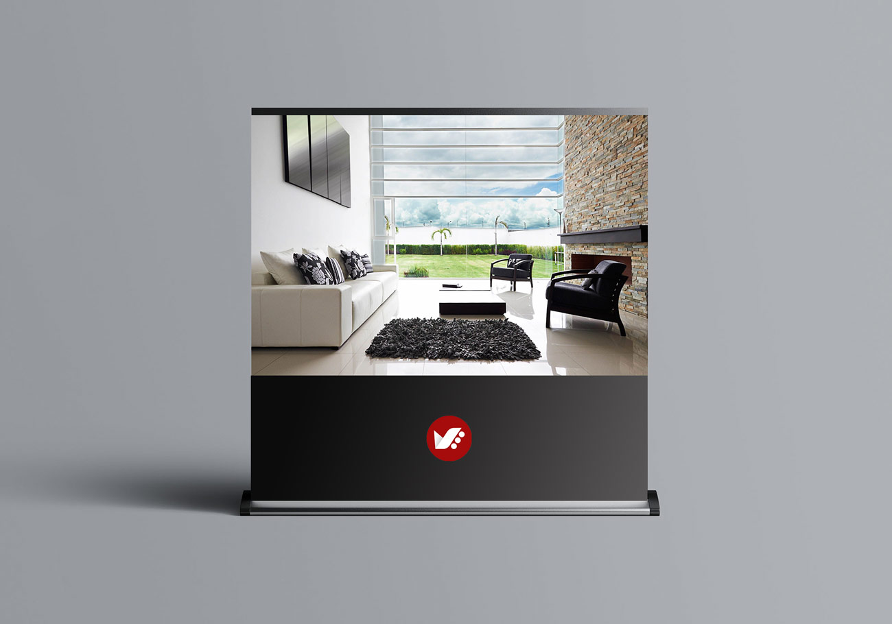 balance interior design 1 - تعادل در دکوراسیون داخلی
