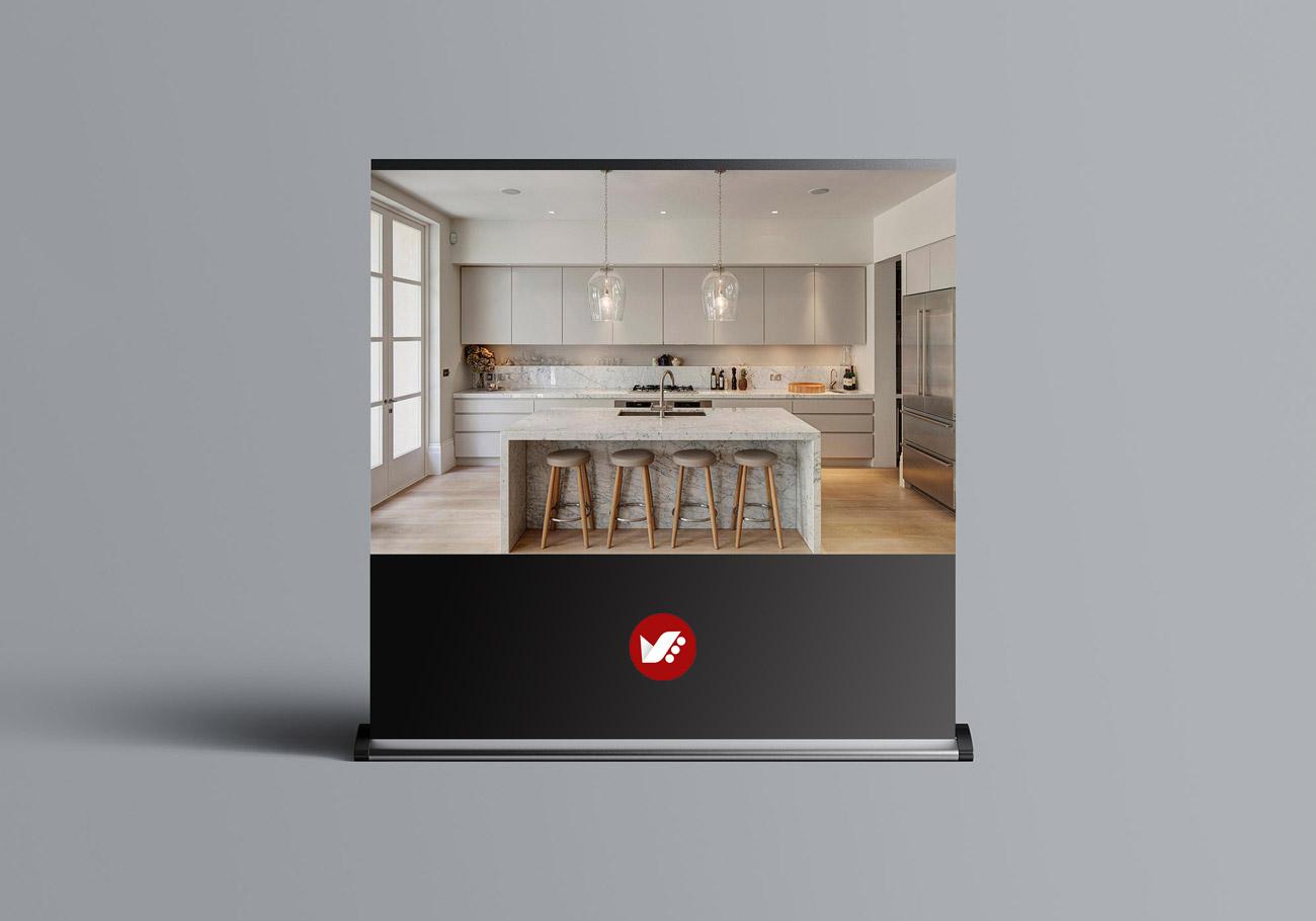 balance interior design 2 - تعادل در دکوراسیون داخلی