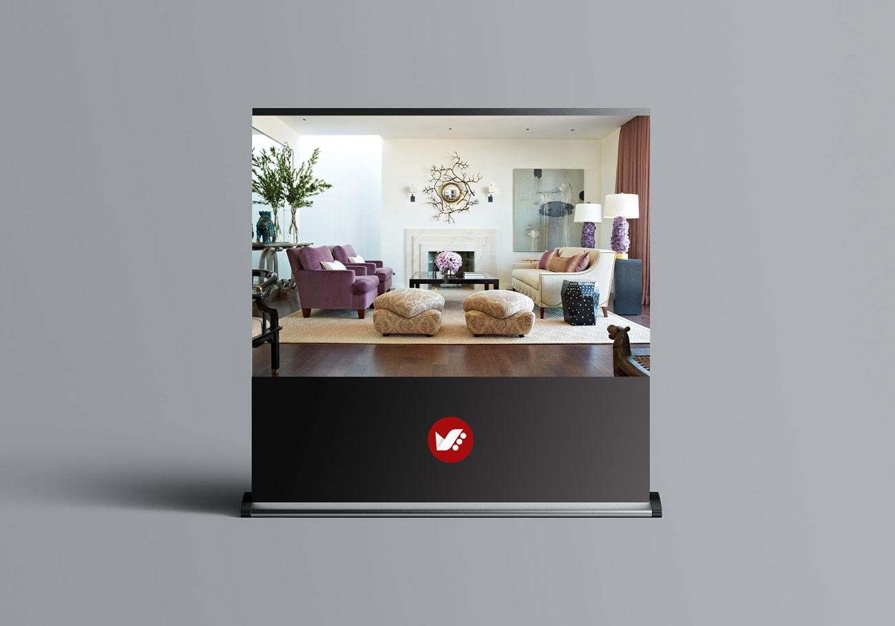 balance interior design 5 - تعادل در دکوراسیون داخلی
