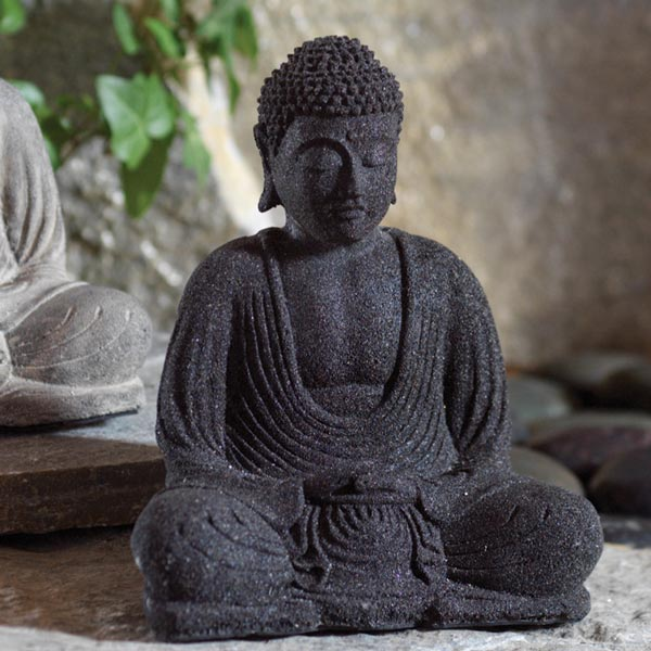 buddha satutu feng shui - عنصر آب در فنگ شویی