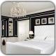 contrast interior shakhes 80x80 - اهمیت ریتم در طراحی داخلی
