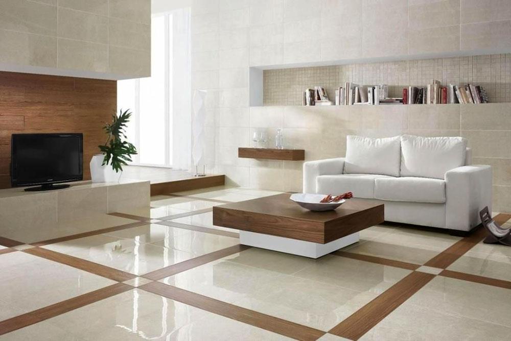 decorasin tarahi kaf2 - ایده ها، الهامات و تصاویر طراحی کف خانه