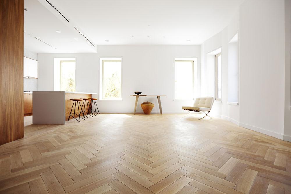 decorasin tarahi kaf6 - ایده ها، الهامات و تصاویر طراحی کف خانه