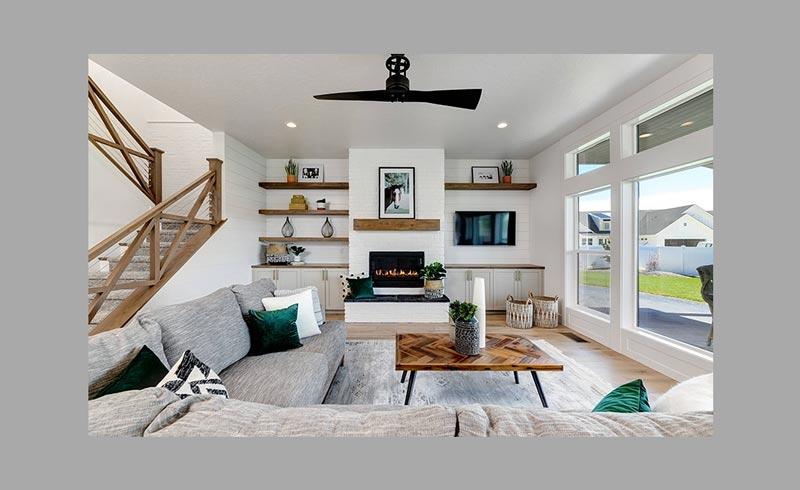 decorasion khotoote - اهمیت خطوط دید در طراحی داخلی