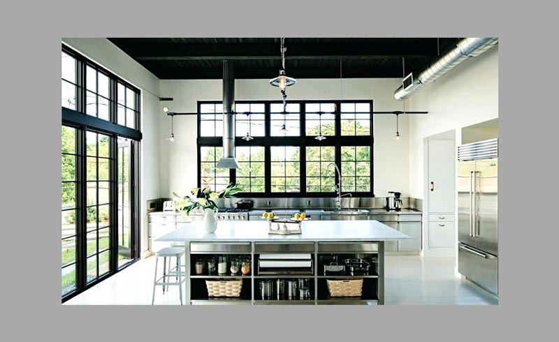 decorasion khotoote 2 - اهمیت خطوط دید در طراحی داخلی