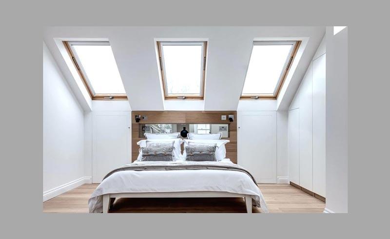decorasion khotoote 3 - اهمیت خطوط دید در طراحی داخلی