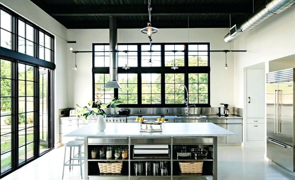 decorasion khotoote did5 - اهمیت خطوط دید در طراحی داخلی