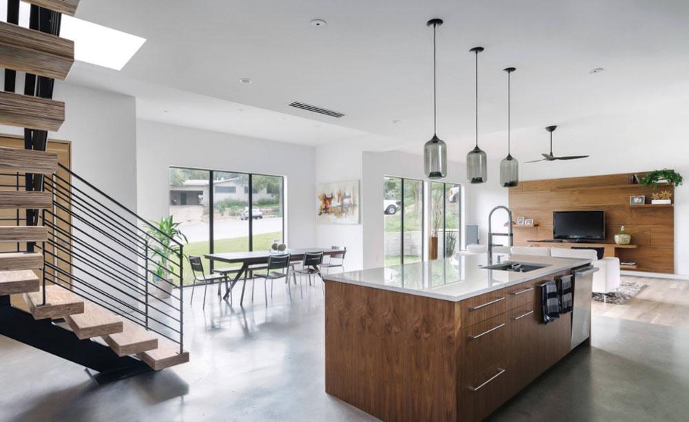 decorasion khotoote did7 - اهمیت خطوط دید در طراحی داخلی