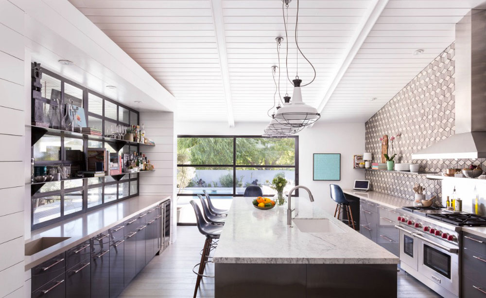 decorasion meghyas tanasob2 - اهمیت مقیاس و تناسب در طراحی داخلی