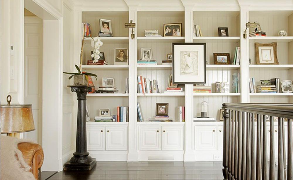 decorasion meghyas tanasob5 - اهمیت مقیاس و تناسب در طراحی داخلی