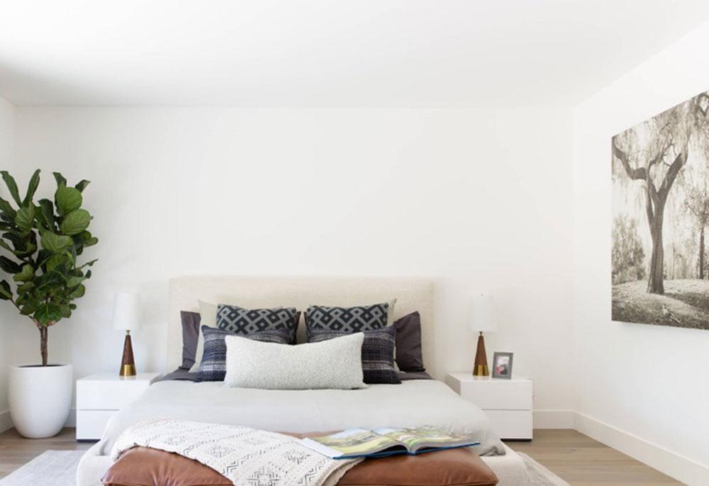 decorasion moaser7 - طراحی داخلی به سبک معاصر