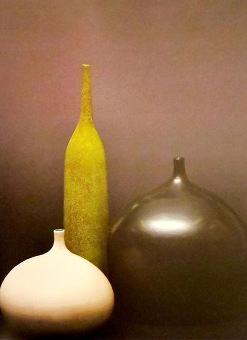 mabani tarahidakheli7 - مبانی طراحی داخلی که هر طراحی باید بداند