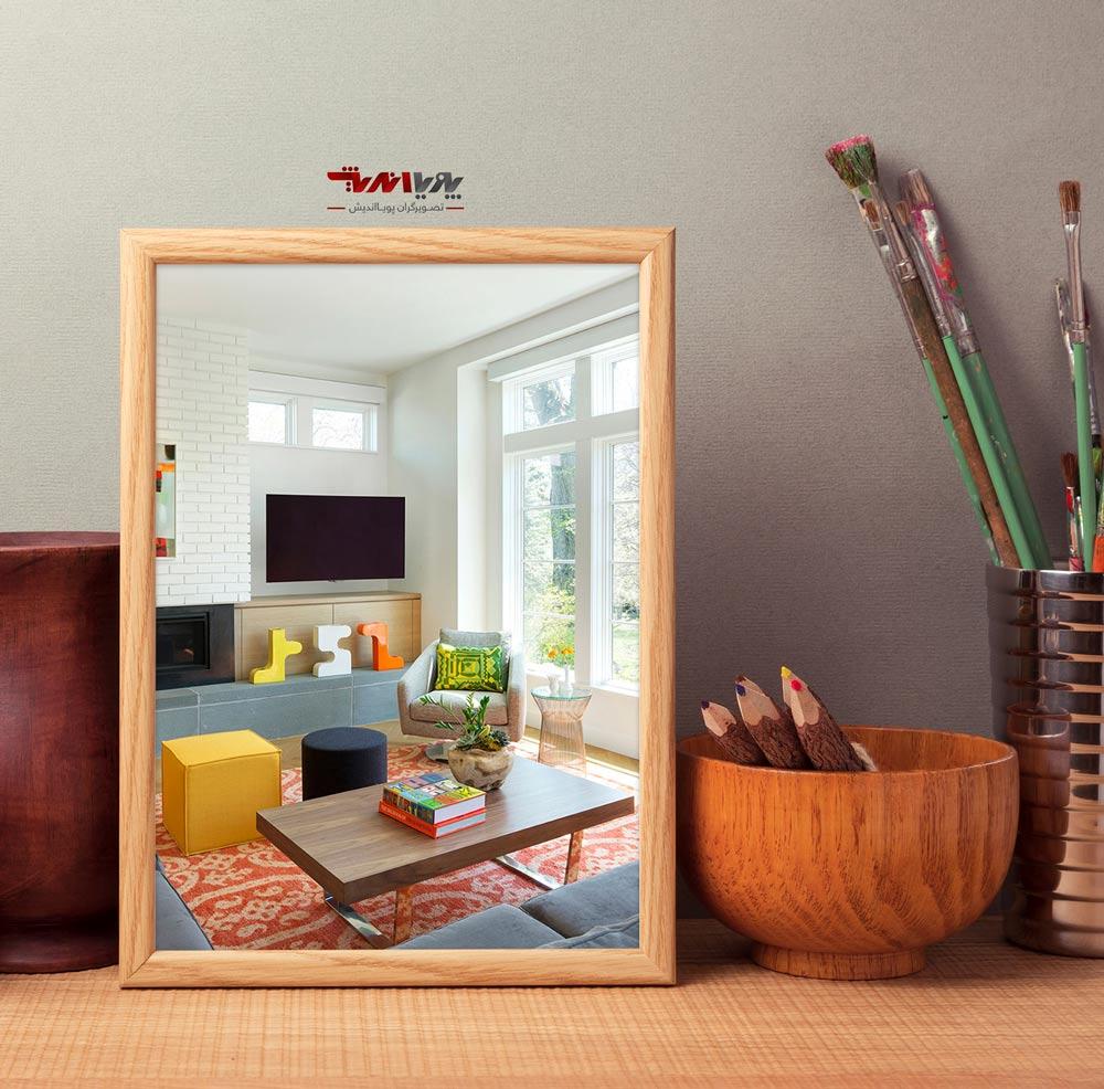 modern interior design - دکوراسیون داخلی مدرن چیست ؟