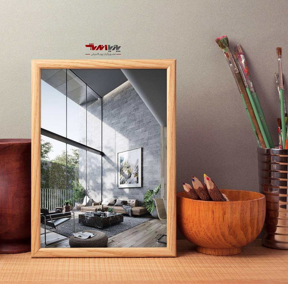 modern interior design 2 - دکوراسیون داخلی مدرن چیست ؟