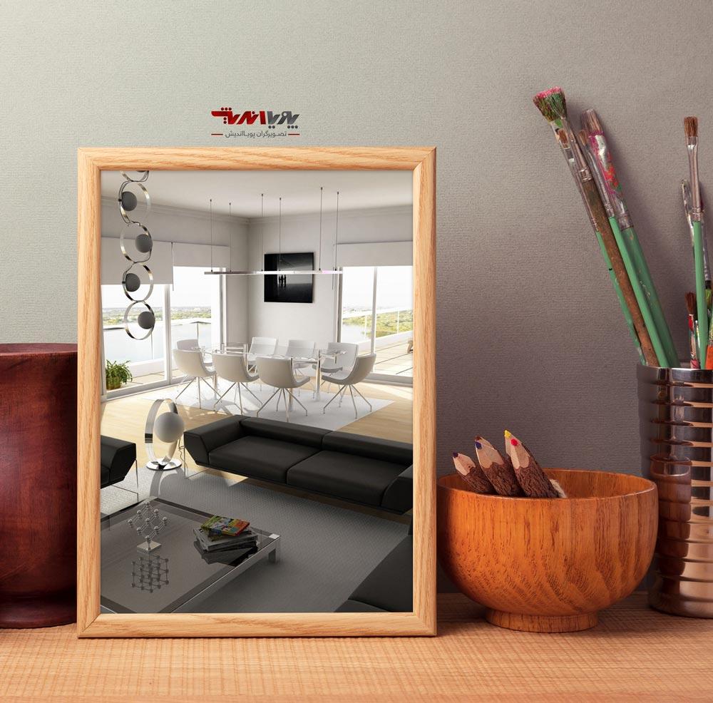 modern interior design 6pg - دکوراسیون داخلی مدرن چیست ؟