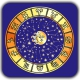 Design Your Home Based  Your Astrological Sign 80x80 - بازسازی و طراحی لابی آپارتمان