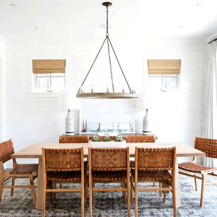 decorasion decorator 1 - تفاوت طراح داخلی با دکوراتور در چیست ؟