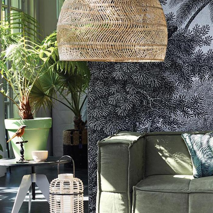 decorasion decorator 10 - تفاوت طراح داخلی با دکوراتور در چیست ؟