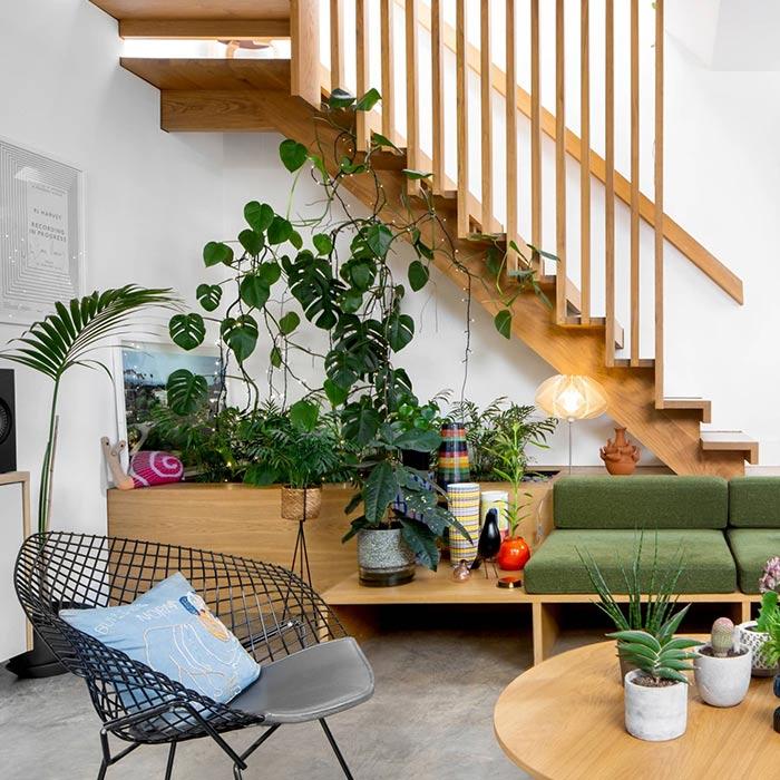 decorasion decorator 11 - تفاوت طراح داخلی با دکوراتور در چیست ؟