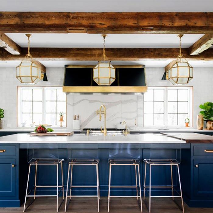 decorasion decorator 2 - تفاوت طراح داخلی با دکوراتور در چیست ؟