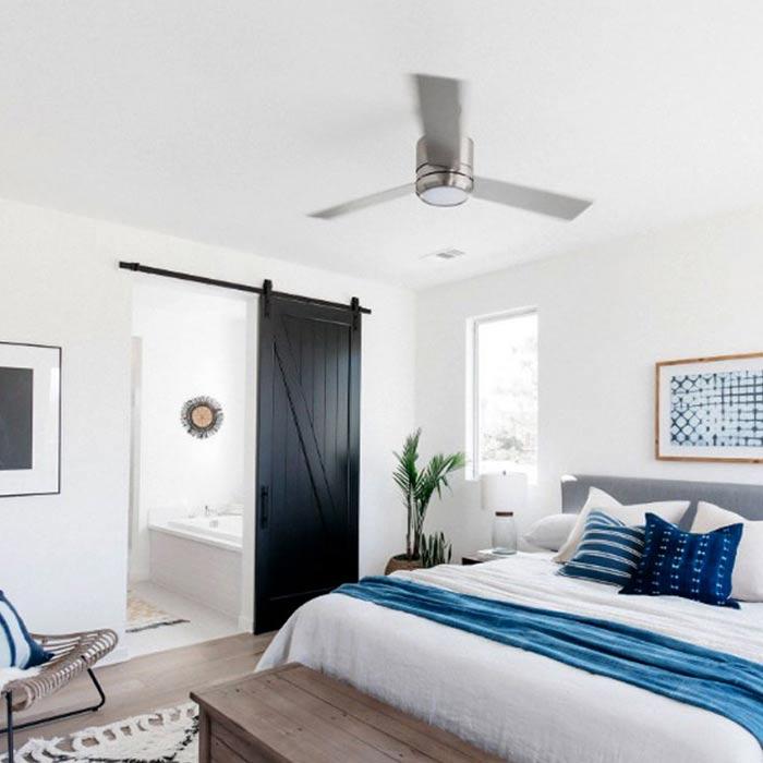 decorasion decorator 3 - تفاوت طراح داخلی با دکوراتور در چیست ؟