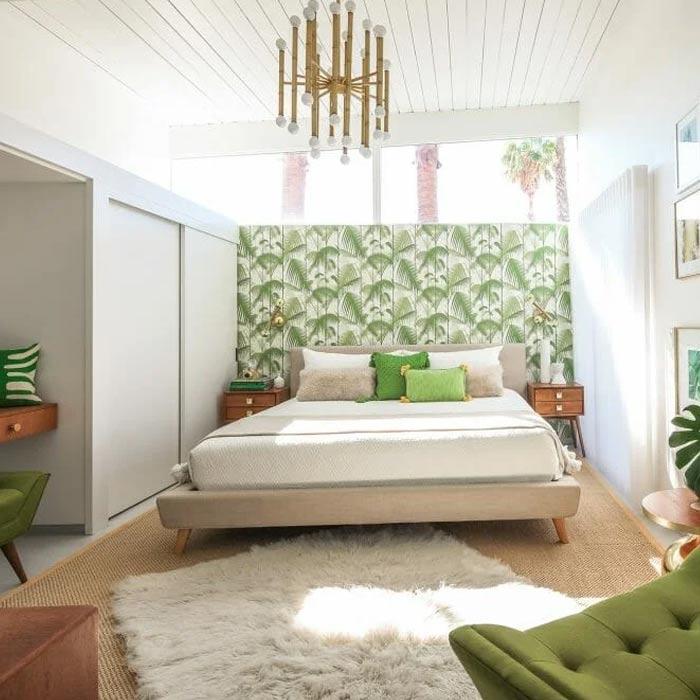 decorasion decorator 8 - تفاوت طراح داخلی با دکوراتور در چیست ؟
