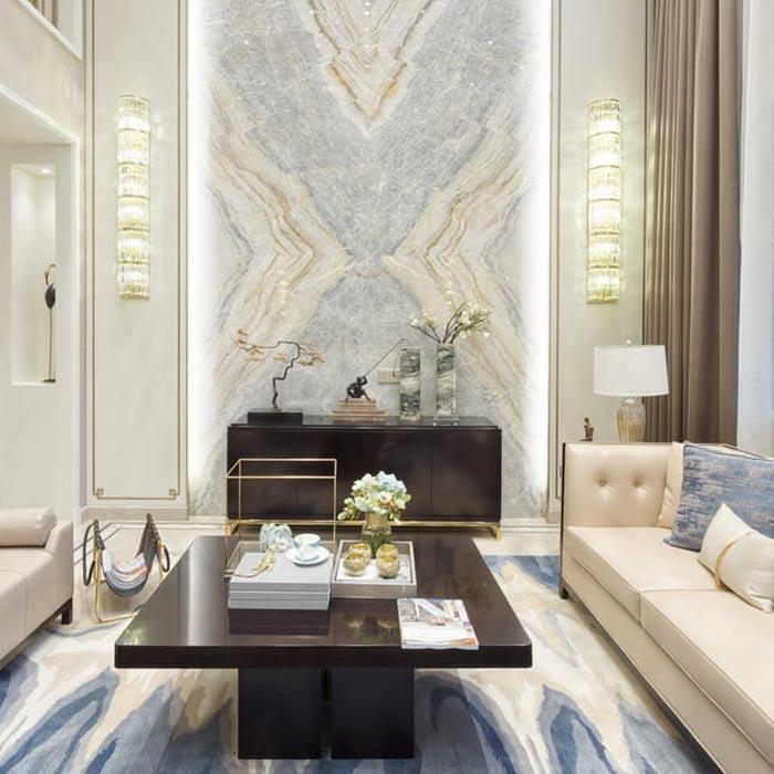 decorasion decorator 9 - تفاوت طراح داخلی با دکوراتور در چیست ؟