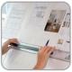 مقایسه و تفاوت طراح داخلی با دکوراتور