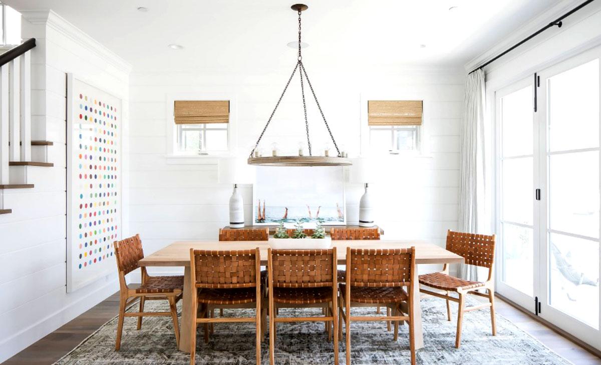 decorasion decorator tarahe dakheli3 - تفاوت طراح داخلی با دکوراتور در چیست ؟