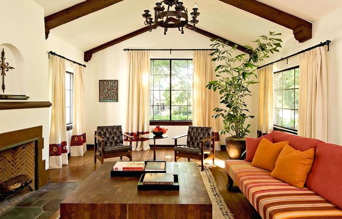 decorasion decorator tarahe dakheli7 - تفاوت طراح داخلی با دکوراتور در چیست ؟