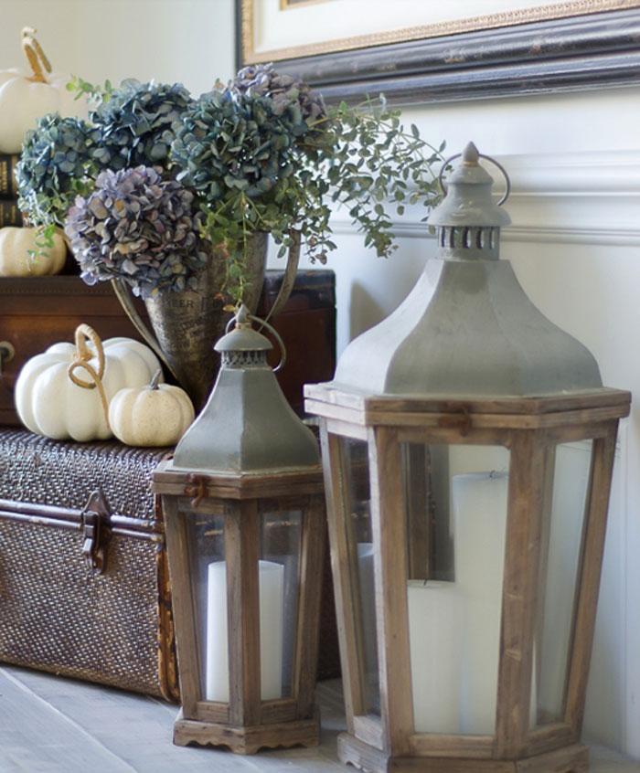 decorasion make vignette10 - وینیت یا وینیتینگ در دکوراسیون داخلی