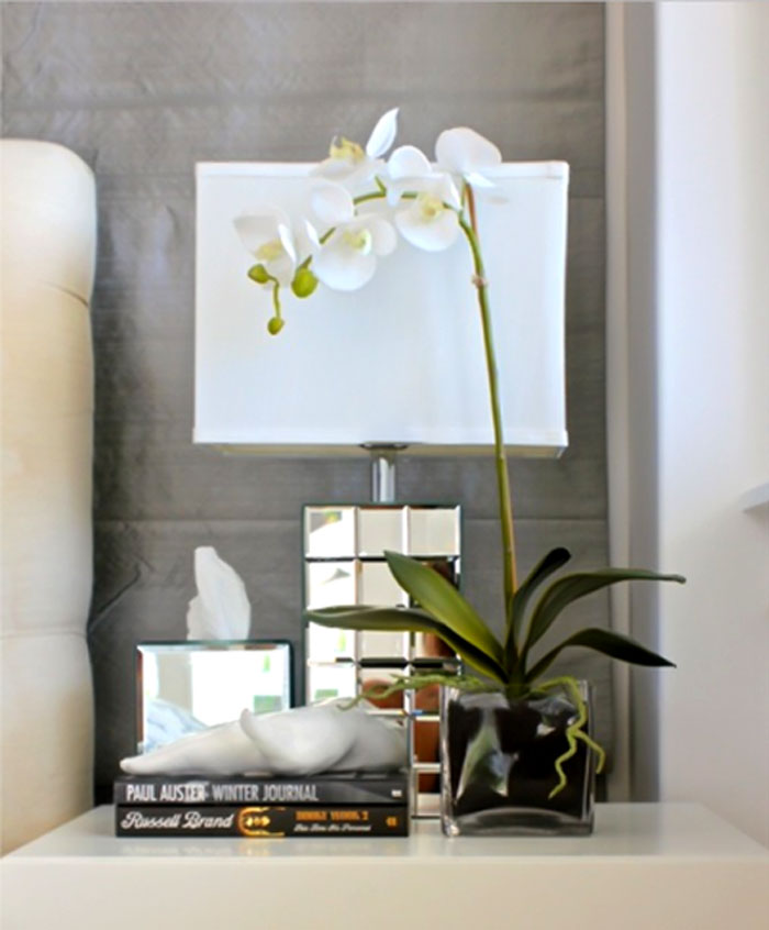 decorasion make vignette12 - وینیت یا وینیتینگ در دکوراسیون داخلی