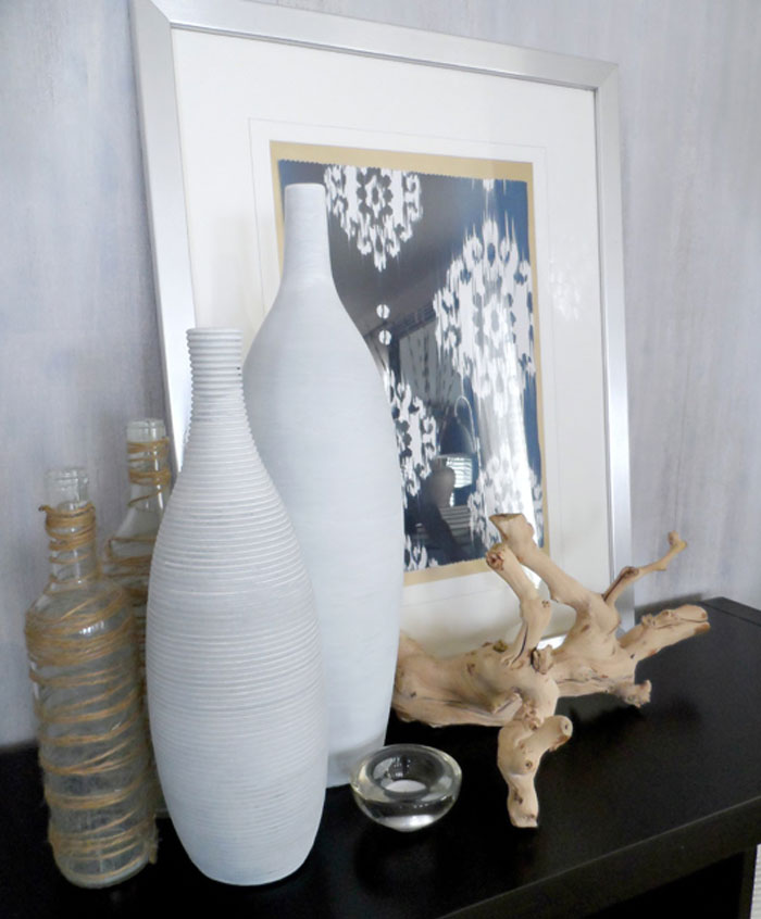 decorasion make vignette14 - وینیت یا وینیتینگ در دکوراسیون داخلی
