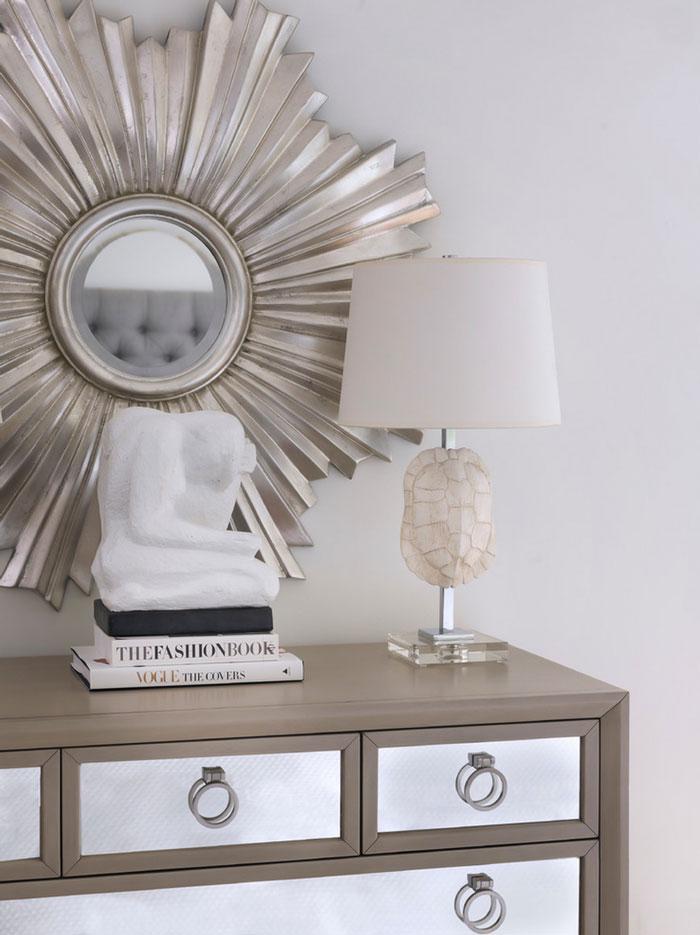 decorasion make vignette18 - وینیت یا وینیتینگ در دکوراسیون داخلی