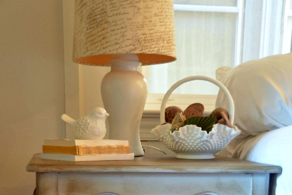 decorasion make vignette2 - وینیت یا وینیتینگ در دکوراسیون داخلی