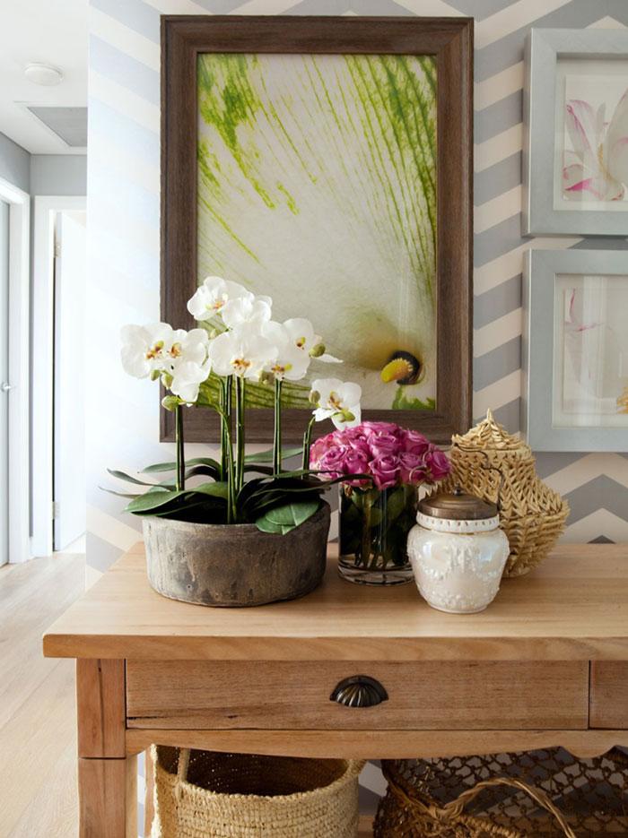 decorasion make vignette22 - وینیت یا وینیتینگ در دکوراسیون داخلی