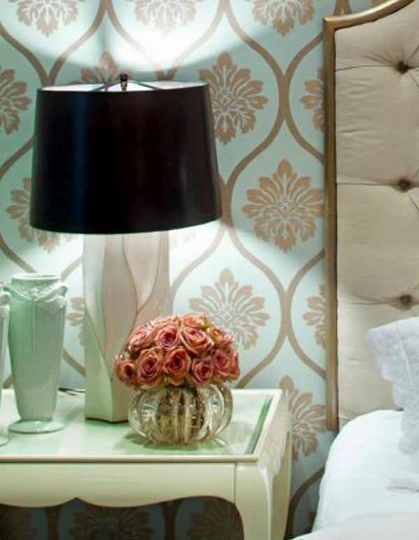 decorasion make vignette24 - وینیت یا وینیتینگ در دکوراسیون داخلی